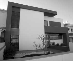 House T5 + Pool – Parchal – Lagoa