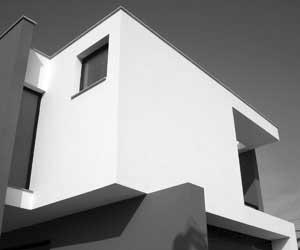 House T3 – Alvor – Portimão
