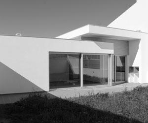 House T3 – Lote M2 – Parchal – Lagoa
