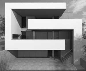 House T3 – Portimão