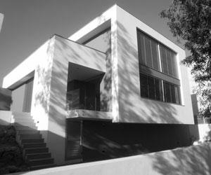 House T4 – Alvor – Portimão