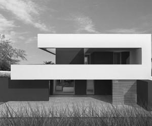 House T4 – Portimão