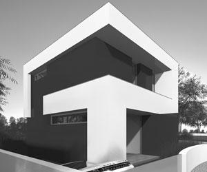 House T3 S. Sebastião, Portimão
