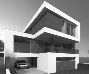 House T4 – Vale Lagar – Portimão