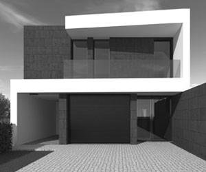 House T4 |Urb. Sesmarias – Penina – Alvor, Portimão