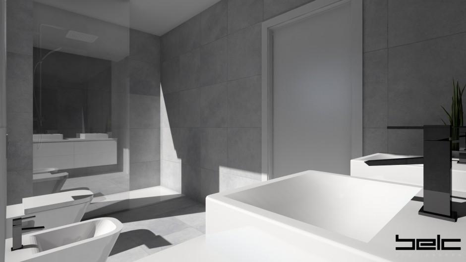 Penthouse t4 portim o belc arquitectos portim o for Arquitecto t4